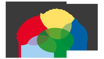 Svenska Demensdagarna 2017
